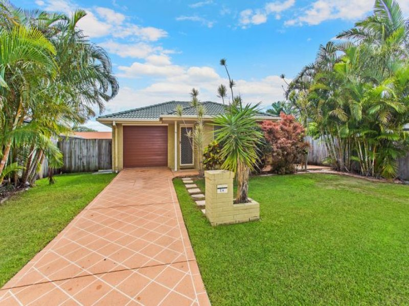 24 Russell Way, Tweed Heads South, NSW 2486
