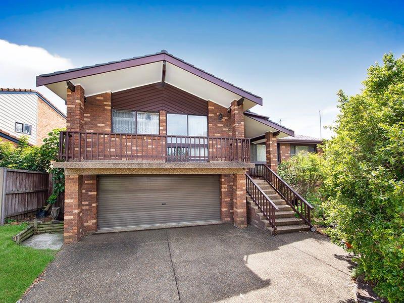 20 Jarrah Close, Alfords Point, NSW 2234