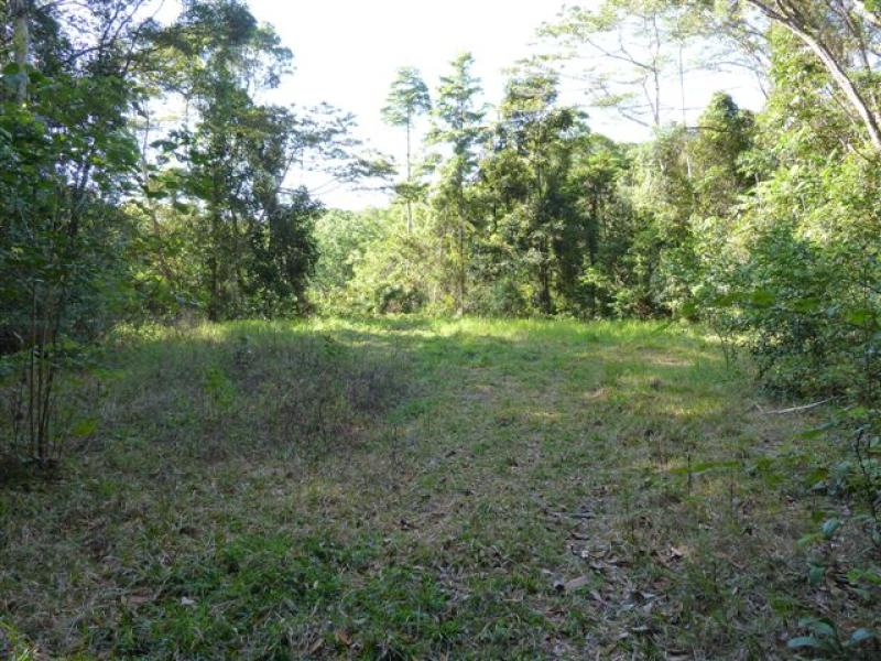 Lot 90, Spring Crescent, Kuranda, Qld 4881