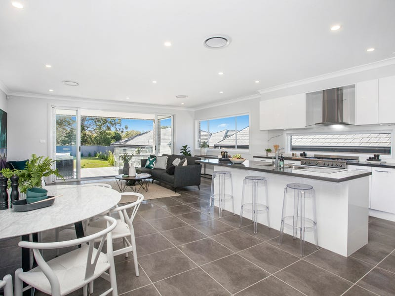 31B Wentworth Street, Caringbah South, NSW 2229
