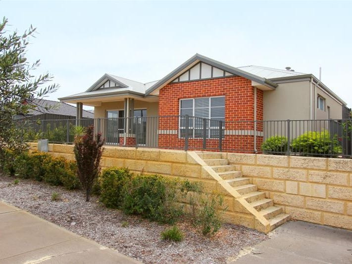 4 Barclay Avenue, Aveley, WA 6069