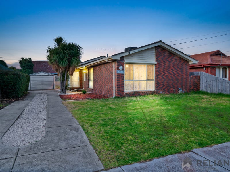14 Richard Road, Melton South, Vic 3338