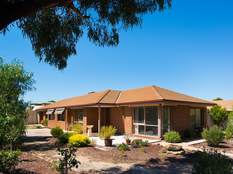 20 Maltby Drive, Castlemaine, Vic 3450