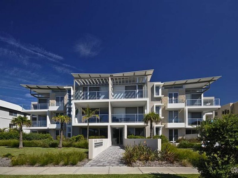 Address available on request, Hawks Nest, NSW 2324