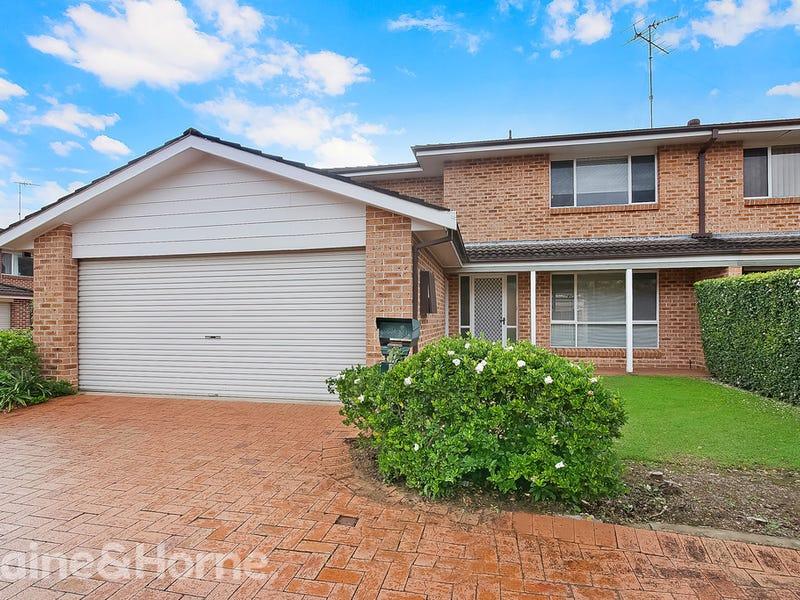 14 John Tebbutt Place, Richmond, NSW 2753
