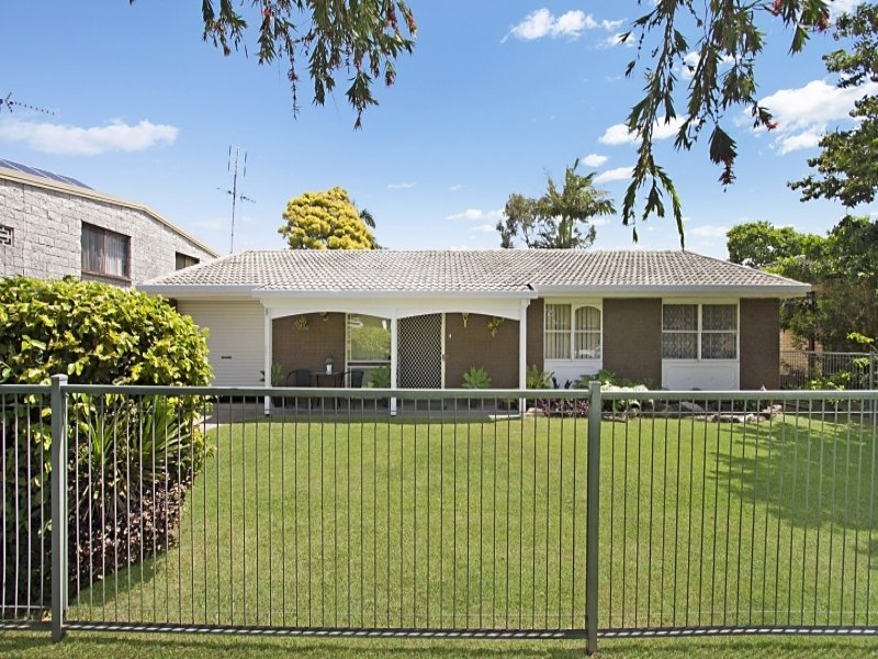 9 Holden Street, Tweed Heads South, NSW 2486