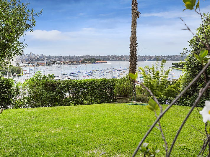 7/38a Mona Road, Darling Point, NSW 2027