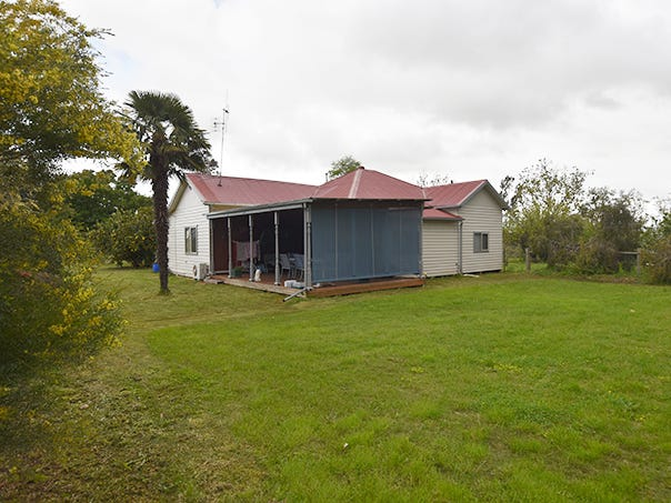 418 Curr Road, Girgarre, Vic 3624