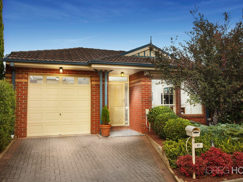 1/67 Conquest Drive, Werribee, Vic 3030