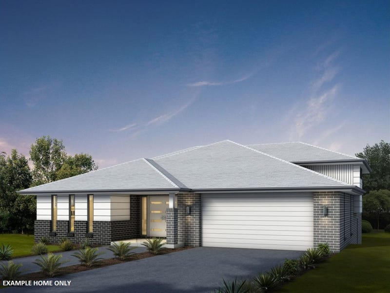 33 Central Coast Highway, Kariong, NSW 2250