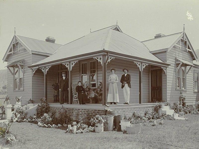 152 Little Street, Murrurundi, NSW 2338