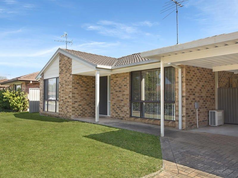 5 Acres Place, Bligh Park, NSW 2756