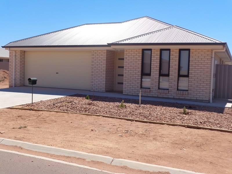 2 Gale Street, Whyalla Jenkins