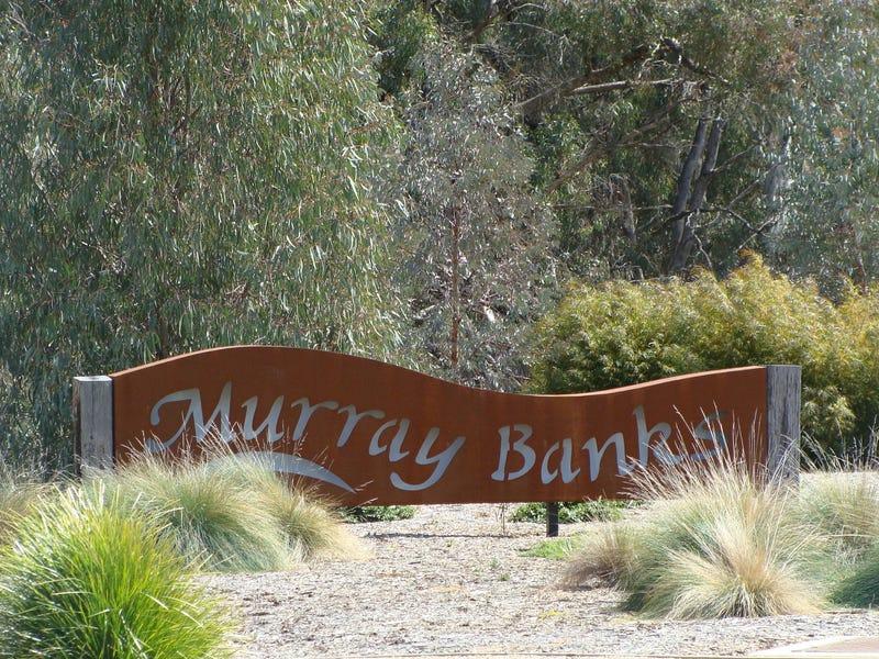 1 Banksia Court, Moama, NSW 2731