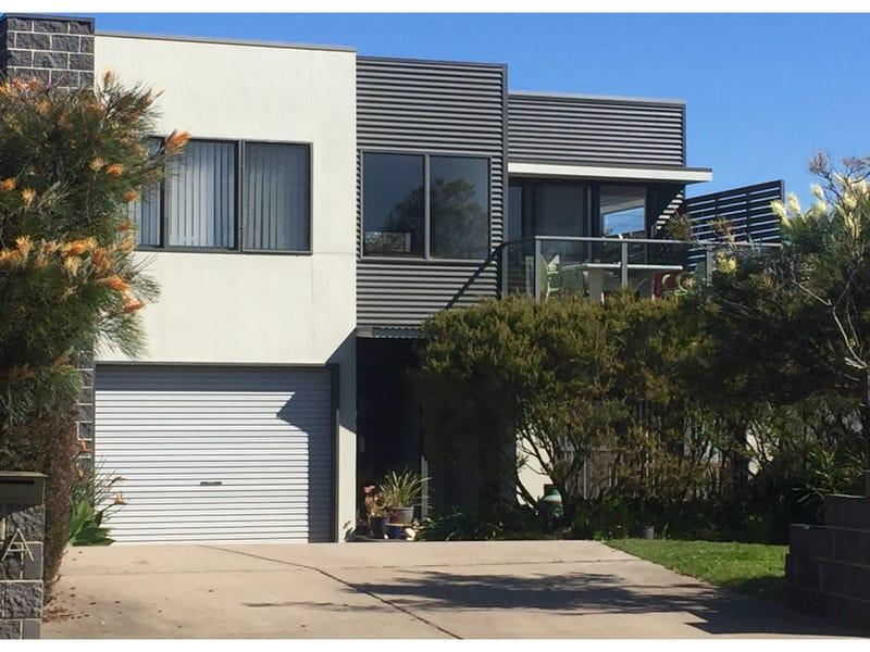 B/12 Lakeview Avenue, Merimbula, NSW 2548