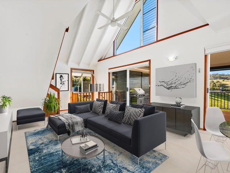 204 Waples Road, Farmborough Heights, NSW 2526