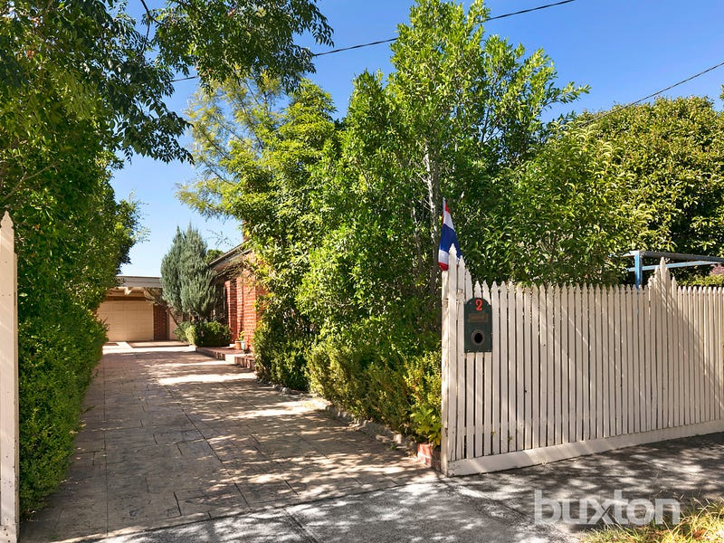 2 Stirling Avenue, Malvern East, Vic 3145
