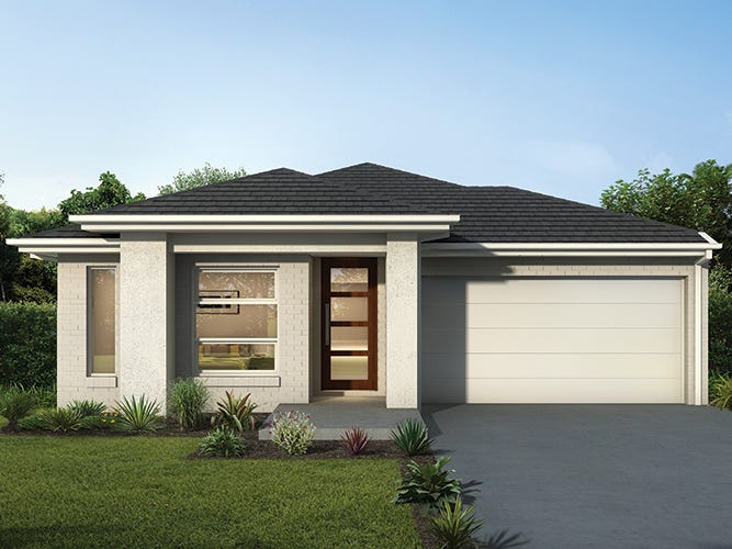 Lot 6146 Waterlily Street, Leppington, NSW 2179