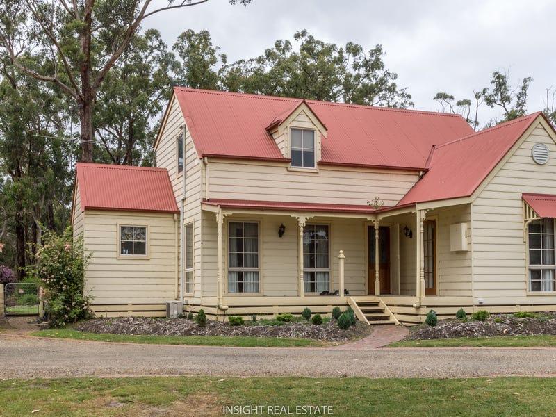 17-21 Koala Drive, Koonwarra, Vic 3954