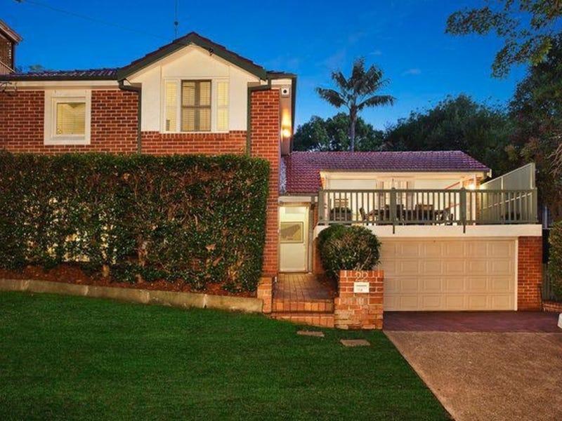 22 Eddy Road, Chatswood, NSW 2067