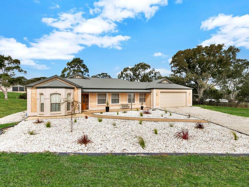 22 Tarca Court, Cockatoo Valley, SA 5351