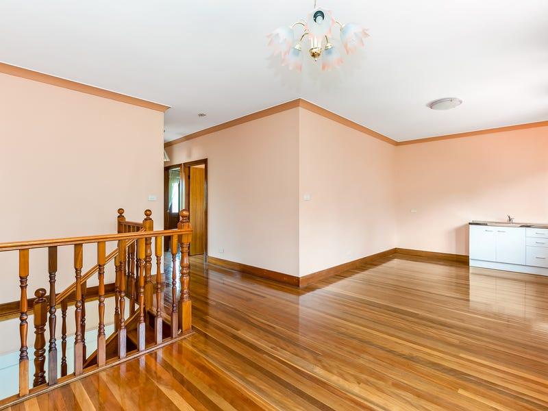 45 Kilbride Street, Hurlstone Park, NSW 2193