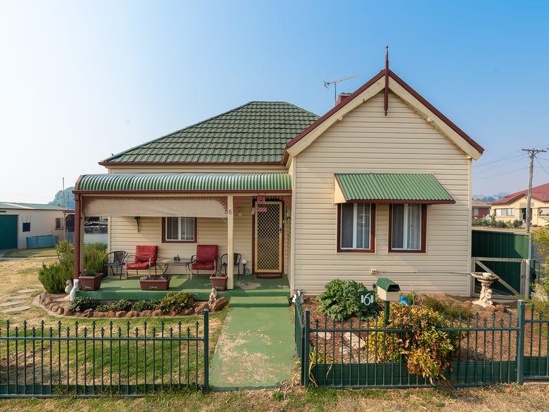 6 Loftus Street, Blayney, NSW 2799