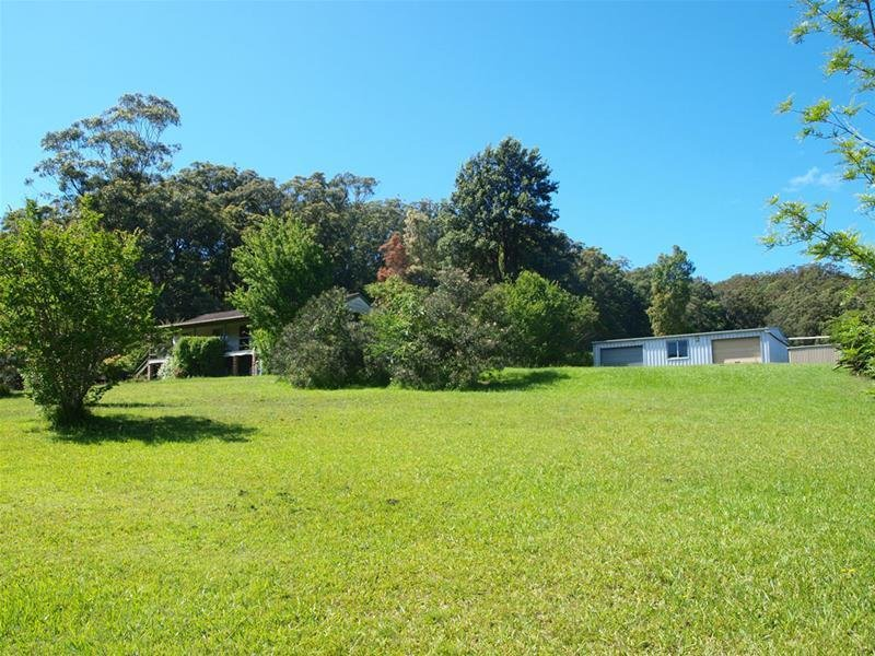 267 Lorne Road, Kendall, NSW 2439