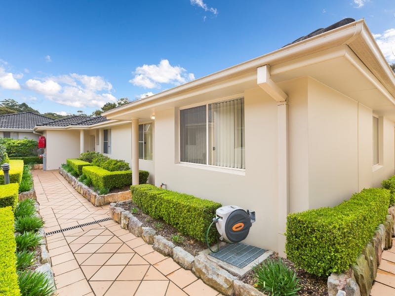 6/124 Oyster Bay Road, Oyster Bay, NSW 2225