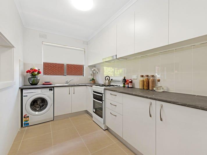 11/45 Hamilton Road, Fairfield, NSW 2165