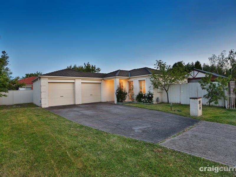 23 Ashwood Grove, Pakenham, Vic 3810