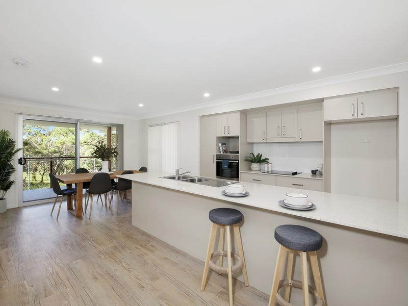 Lochinvar Place, Port Macquarie, NSW 2444