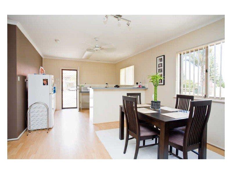 Unit 28/312 Victoria Road, Largs North, SA 5016