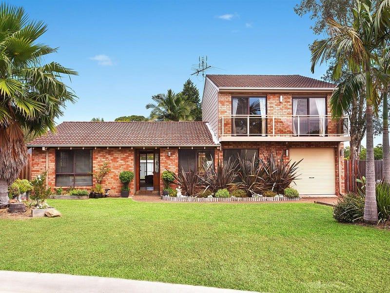 75 Gilford Street, Kariong, NSW 2250