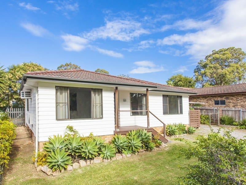 11 Casuarina Avenue, Medowie, NSW 2318