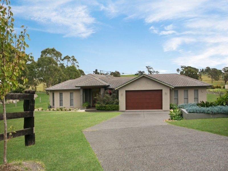 12 Cascade Close, Louth Park, NSW 2320