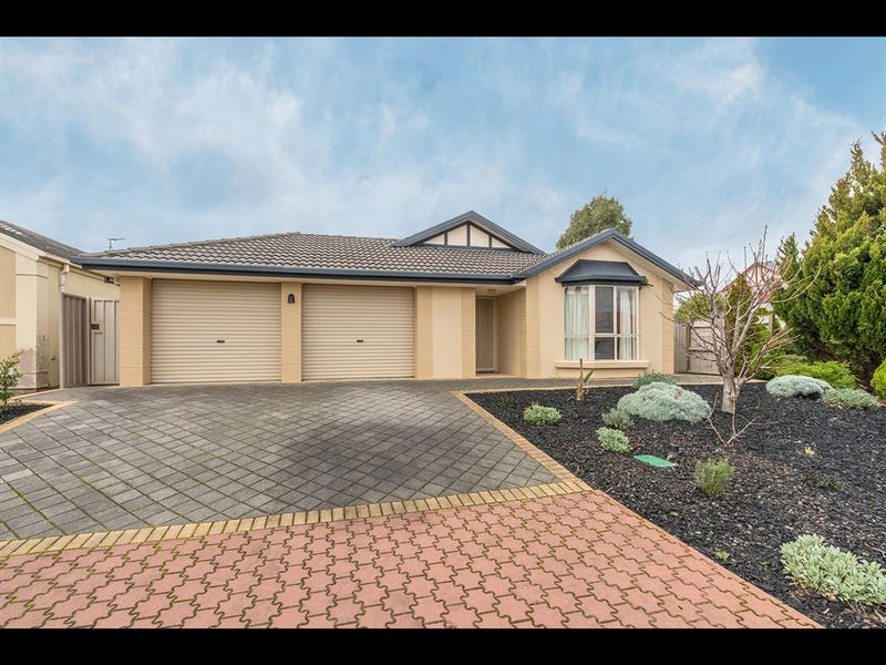3 Bremerton Way, Northgate, SA 5085