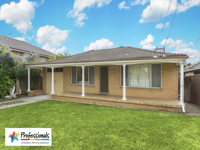 73 Faraday Road, Padstow, NSW 2211