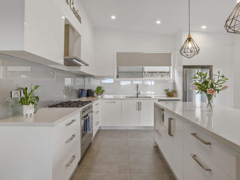 173 Wyndarra Way, Koonawarra, NSW 2530