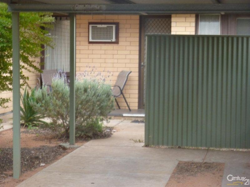 Unit 3 /3 Barber Court, Port Augusta West, SA 5700