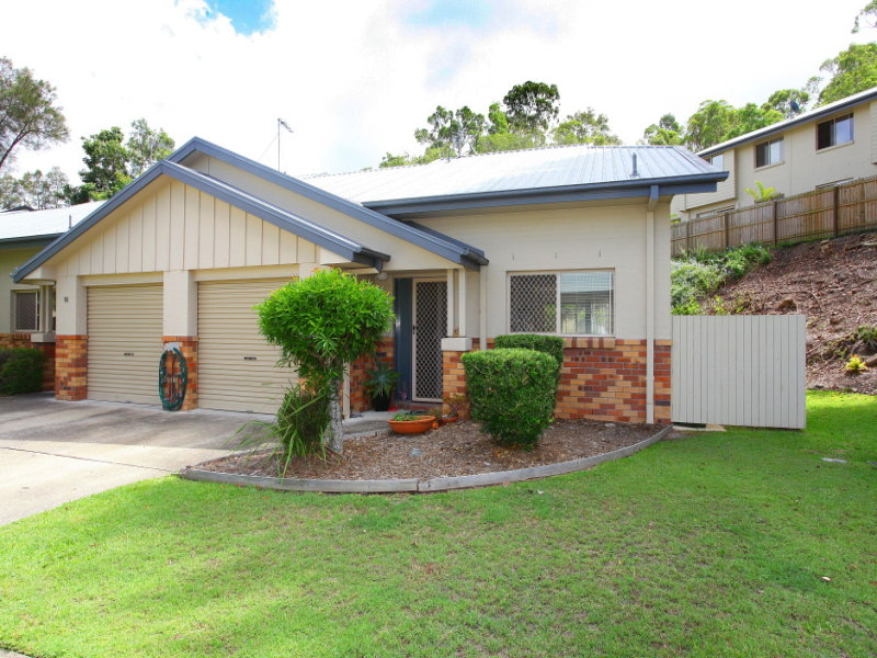 15/757 'Pepper Hill' Ashmore Road, Molendinar, Qld 4214