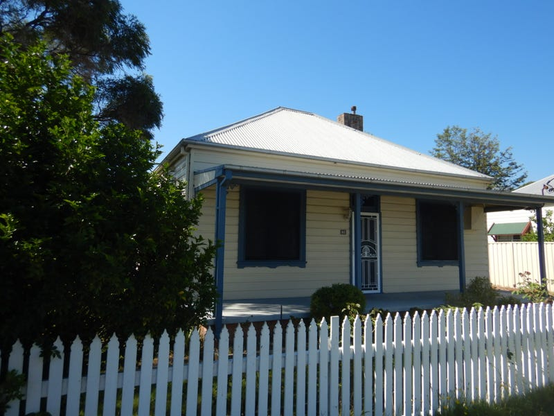 3 Sperry Street, Cessnock, NSW 2325