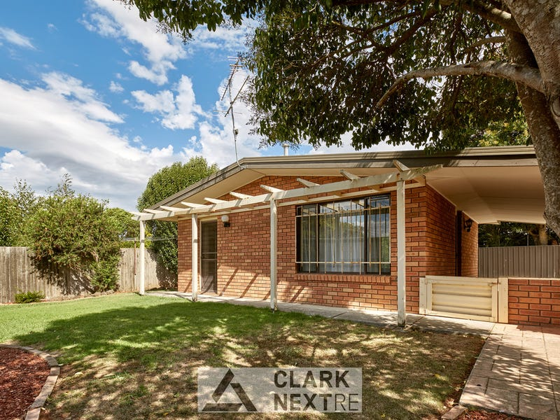 5/82 Brandy Creek Road, Warragul, Vic 3820