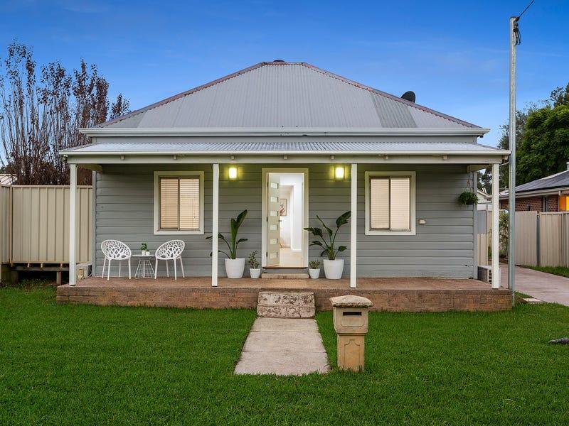 13 Anvil Street, Greta, NSW 2334