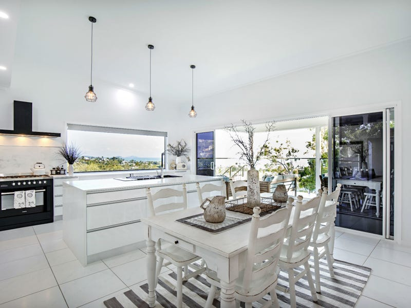 29 Stonehaven Court, Airlie Beach, Qld 4802