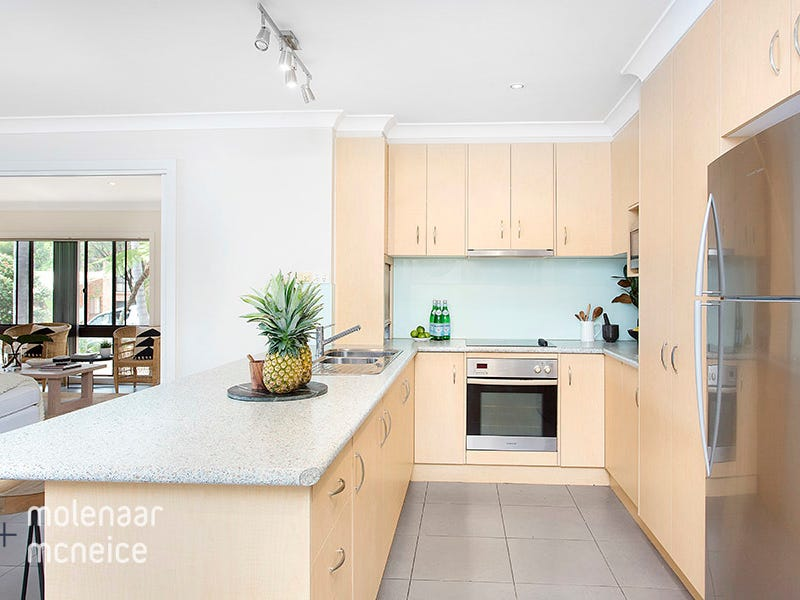 22 Shannon Drive, Helensburgh, NSW 2508