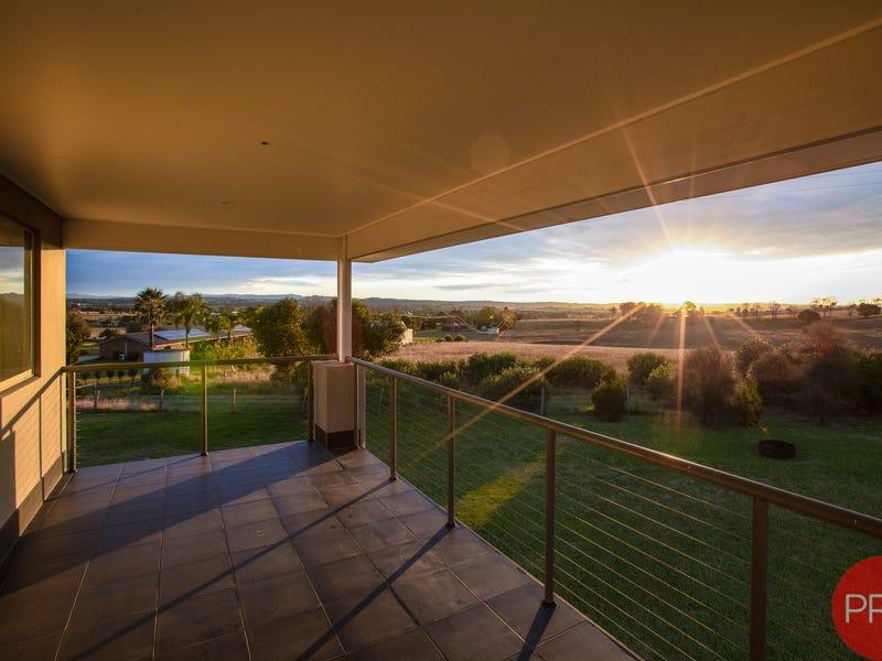 14 Orlando Close, Windella, NSW 2320