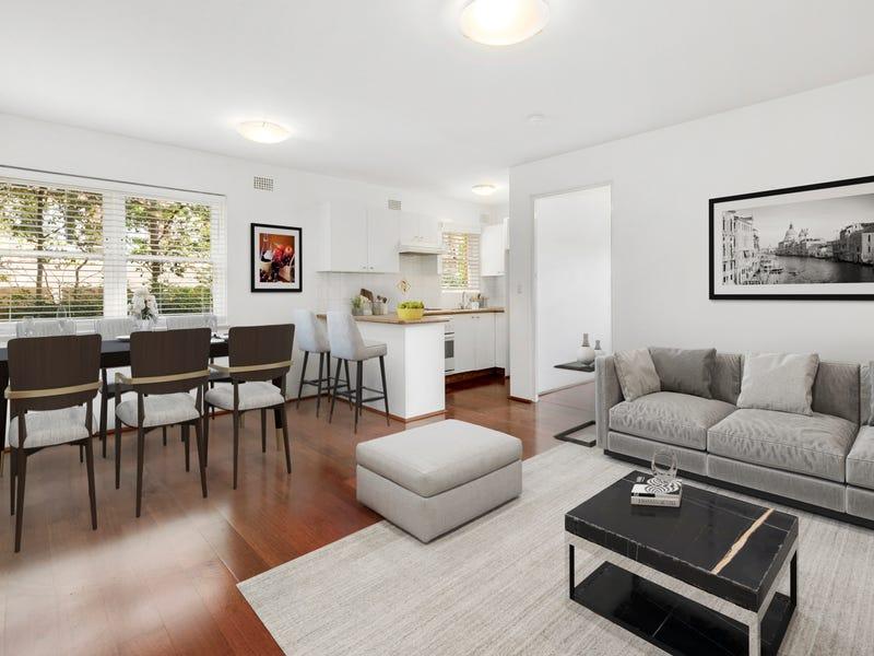1/138 Holt Avenue, Cremorne, NSW 2090