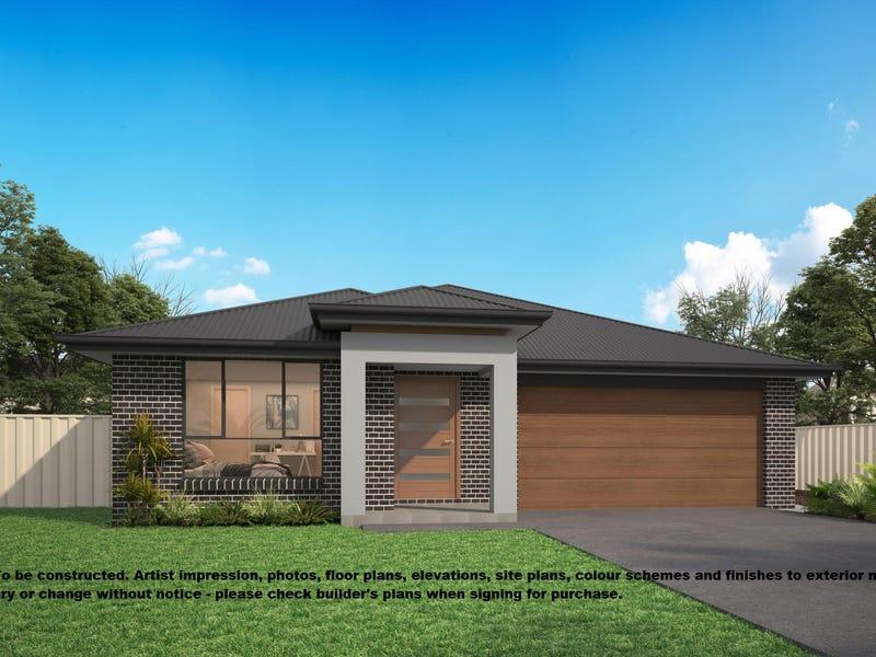 160 Scarborough Way, Dunbogan, NSW 2443