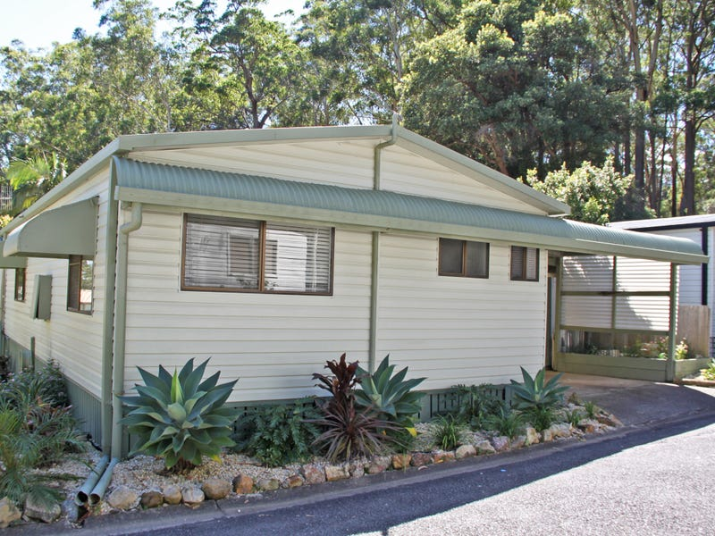 46/229 Ocean Drive, Lakewood, NSW 2443